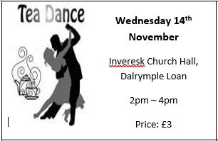 Tea Dance Nov v2