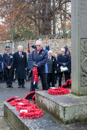 Remembrance100_20181111 (102) Web