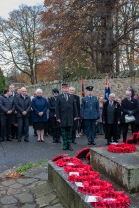 Remembrance100_20181111 (106) Web