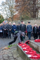 Remembrance100_20181111 (111) Web