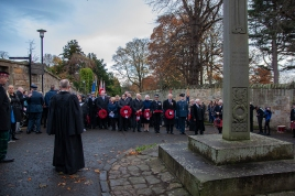 Remembrance100_20181111 (64) Web