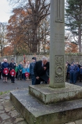 Remembrance100_20181111 (73) Web