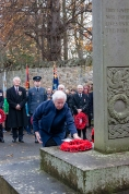 Remembrance100_20181111 (74) Web