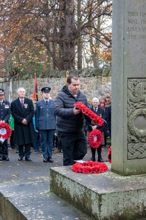 Remembrance100_20181111 (77) Web