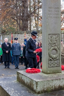 Remembrance100_20181111 (79) Web