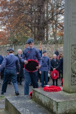 Remembrance100_20181111 (84) Web