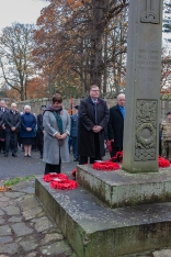 Remembrance100_20181111 (89) Web