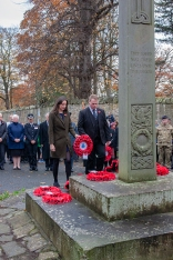 Remembrance100_20181111 (93) Web