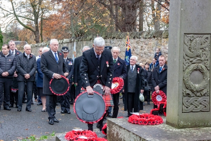 Remembrance100_20181111 (97) Web