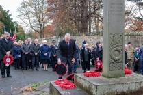 Remembrance100_20181111 (98) web