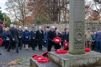 Remembrance100_20181111 (99) Web